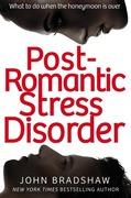 eBook: Post-Romantic Stress Disorder