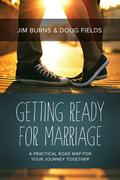 eBook: Getting Ready for Marriage