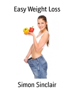 eBook: Easy Weight Loss