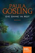 eBook: Die Dame in Rot