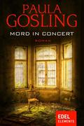 eBook: Mord in Concert
