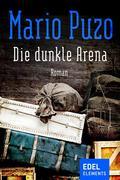 eBook: Die dunkle Arena