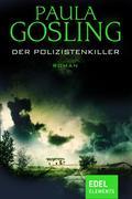 eBook: Der Polizistenkiller