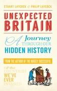 eBook: Unexpected Britain