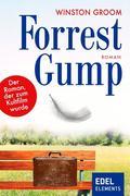 eBook: Forrest Gump