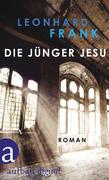 eBook: Die Jünger Jesu