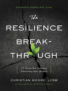 eBook: Resilience Breakthrough