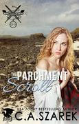 eBook: Parchment Scroll