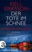 eBook: Der Tote im Schnee