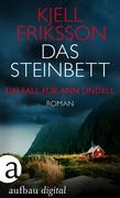 eBook: Das Steinbett