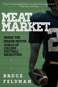 eBook: Meat Market