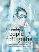 eBook: Inszenierte Peoplefotografie