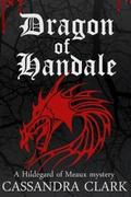 eBook: Dragon of Handale