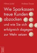 Juckel, Hilmar;Doose, Andreas: Wie Sparkassen t...