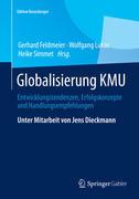 Dieckmann, Jens: Globalisierung KMU