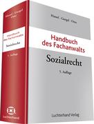 Hassel, Rupert;Gurgel, Detlef;Otto, Sven-Joachi...