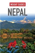 Insight Guides: Insight Guides: Nepal
