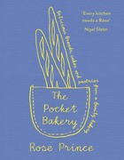eBook: Pocket Bakery