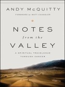 eBook: Notes from the Valley