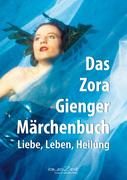 eBook: Das Zora Gienger Märchenbuch