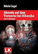 eBook: Abende auf dem Vorwerke bei Dikanjka