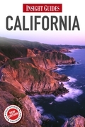 Insight Guides: Insight Guides: California
