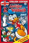 Disney: LTB English Edition Band 10