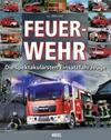 Hajt,  Jörg;Jörg Hajt: Feuerwehr