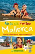 Ab in die Ferien ´ Mallorca