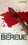 eBook: Bereue Hannover-Krimi