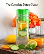 eBook: The Complete Detox Guide