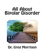 eBook: All About Bipolar Disorder