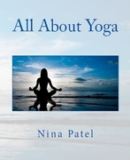 eBook: All About Yoga