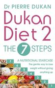 eBook: Dukan Diet 2 - The 7 Steps
