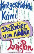 eBook: Der Barbier von Neukölln