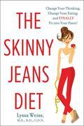 eBook: The Skinny Jeans Diet
