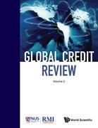 GLOBAL CREDIT REVIEW