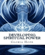 eBook: Developing Spiritual Power