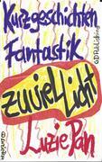 eBook: Zu viel Licht