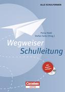eBook: Wegweiser Schulleitung