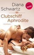 eBook: Clubschiff Aphrodite