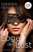 eBook: Loge der Lust