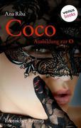 eBook: Coco - Ausbildung zur O