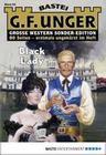 G. F. Unger: G. F. Unger Sonder-Edition - Folge 052