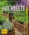 Renate Hudak;Harald Harazim: Hochbeete