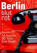 Viktor Iro;Lothar Berg;Ulrike Bliefert;Andrea V...