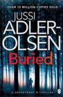 Jussi, Adler-Olsen: Buried