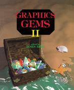 Graphics Gems II