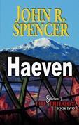 John R. Spencer: Haeven