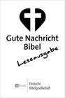 Gute Nachricht Bibel - Leseausgabe
